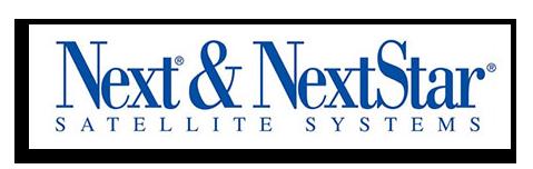 mezitli-sinan-elektronik-next-logo